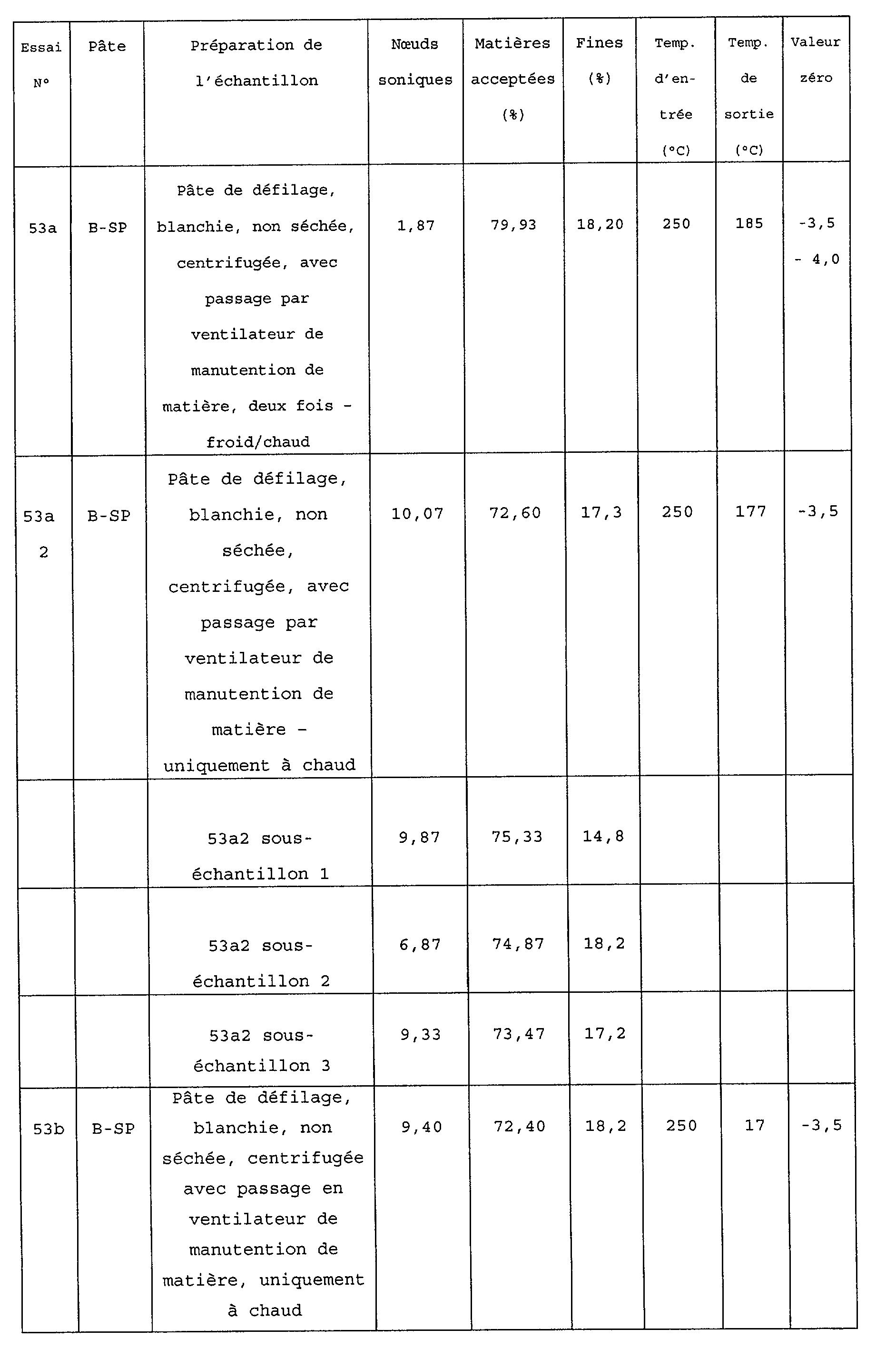 Figure img00670001