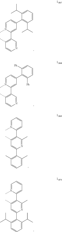 Figure US09905785-20180227-C00572