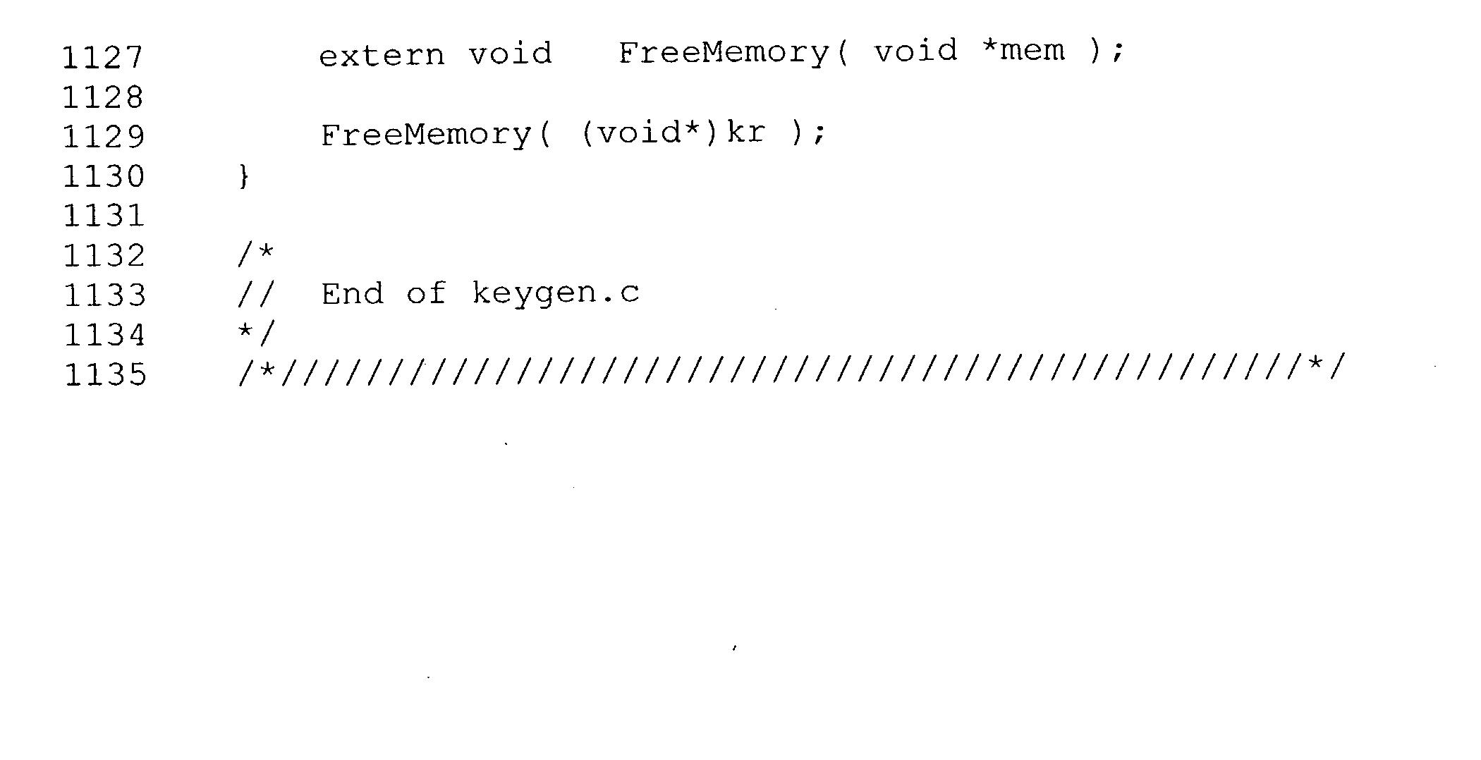 Figure US20030187867A1-20031002-P00025