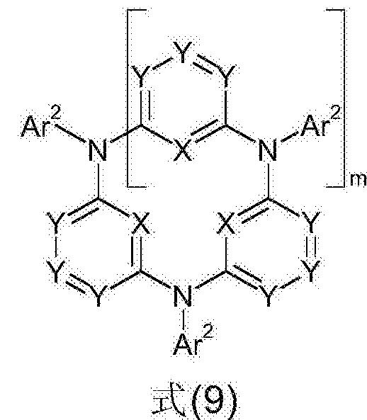 Cn103563120b