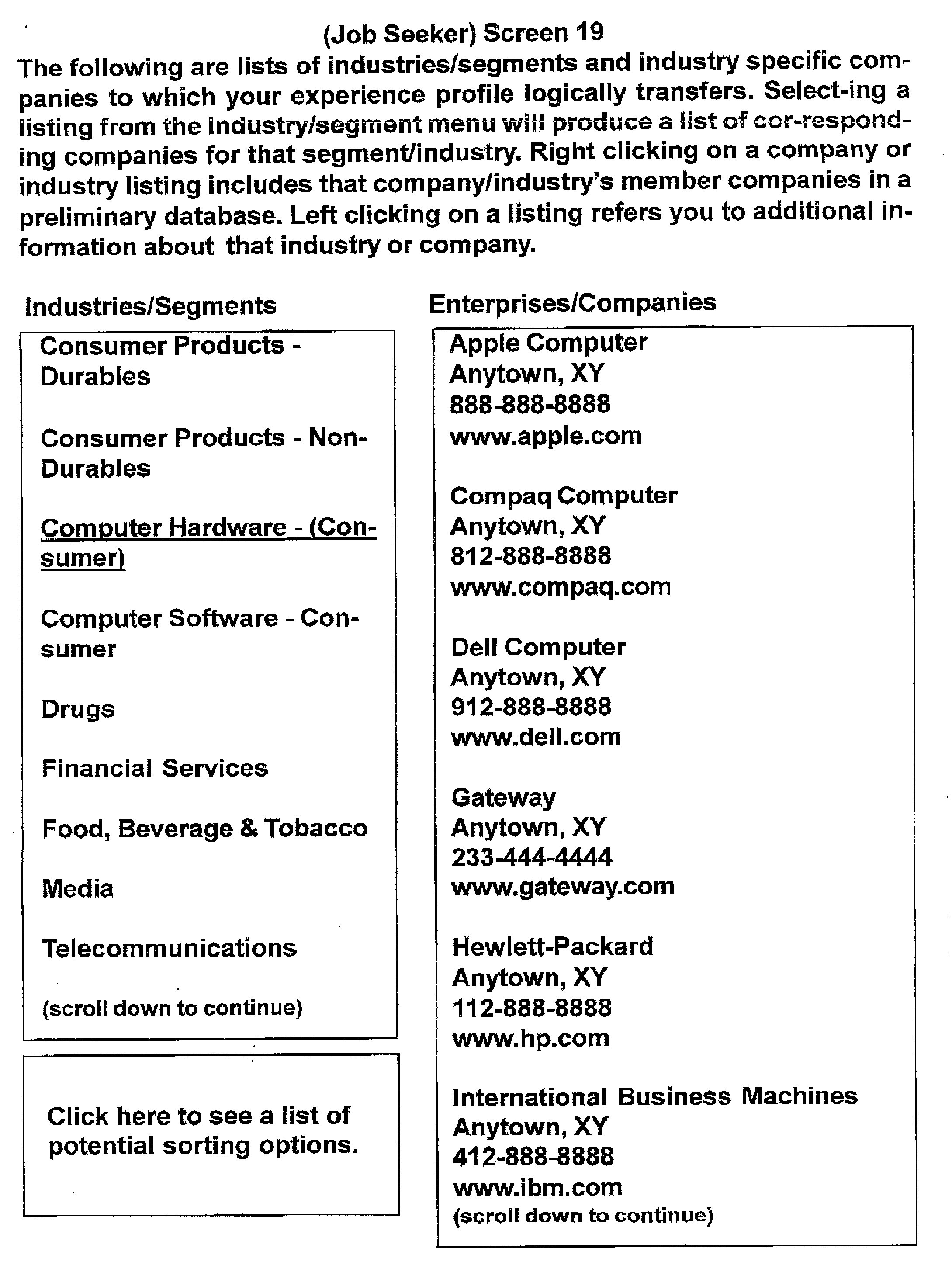Figure US20020055867A1-20020509-P00034