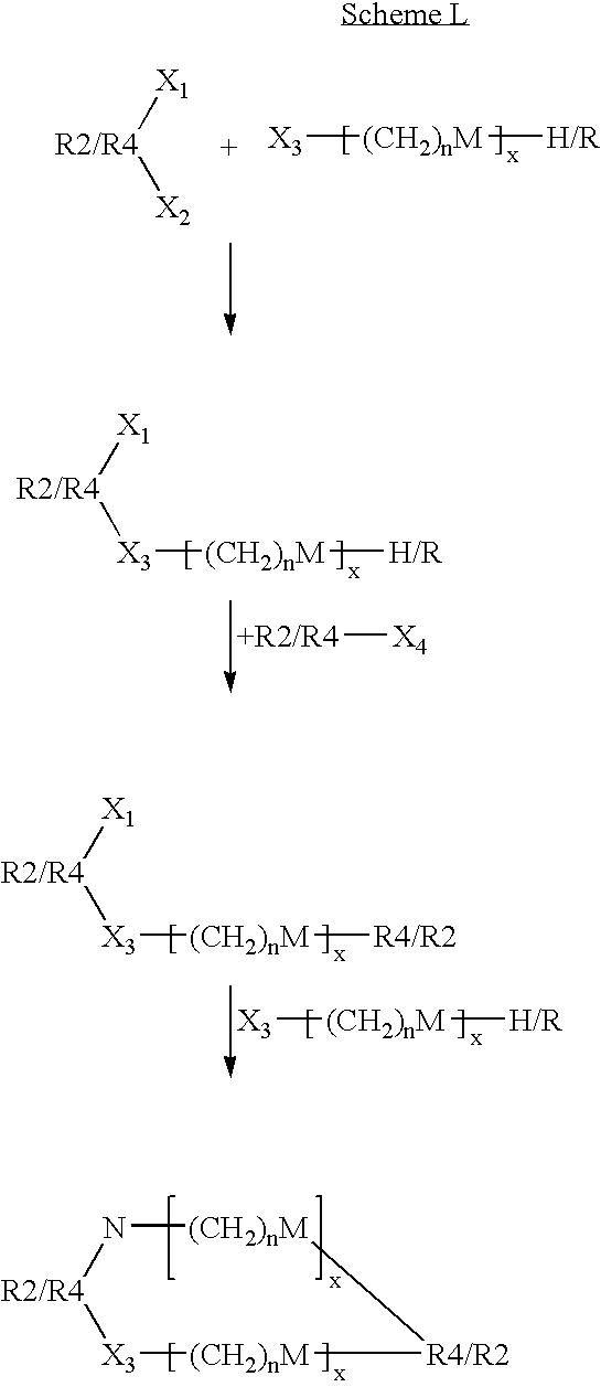 Figure US20050202273A1-20050915-C00019