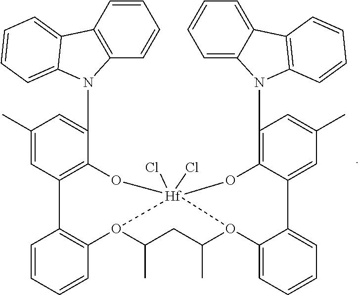 Figure US08283428-20121009-C00017