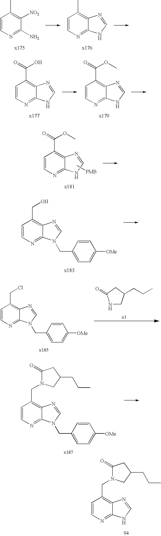 Figure US08183241-20120522-C00097