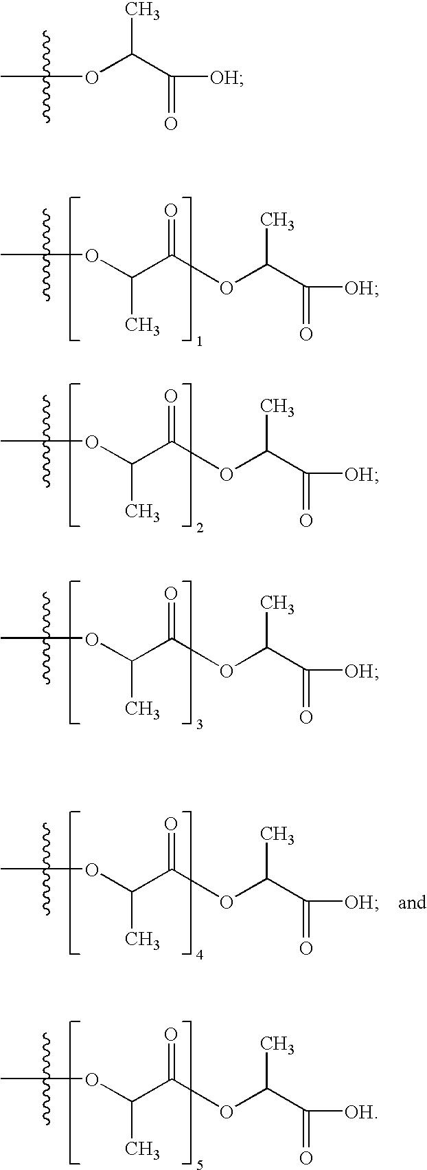 Figure US20100003305A1-20100107-C00008