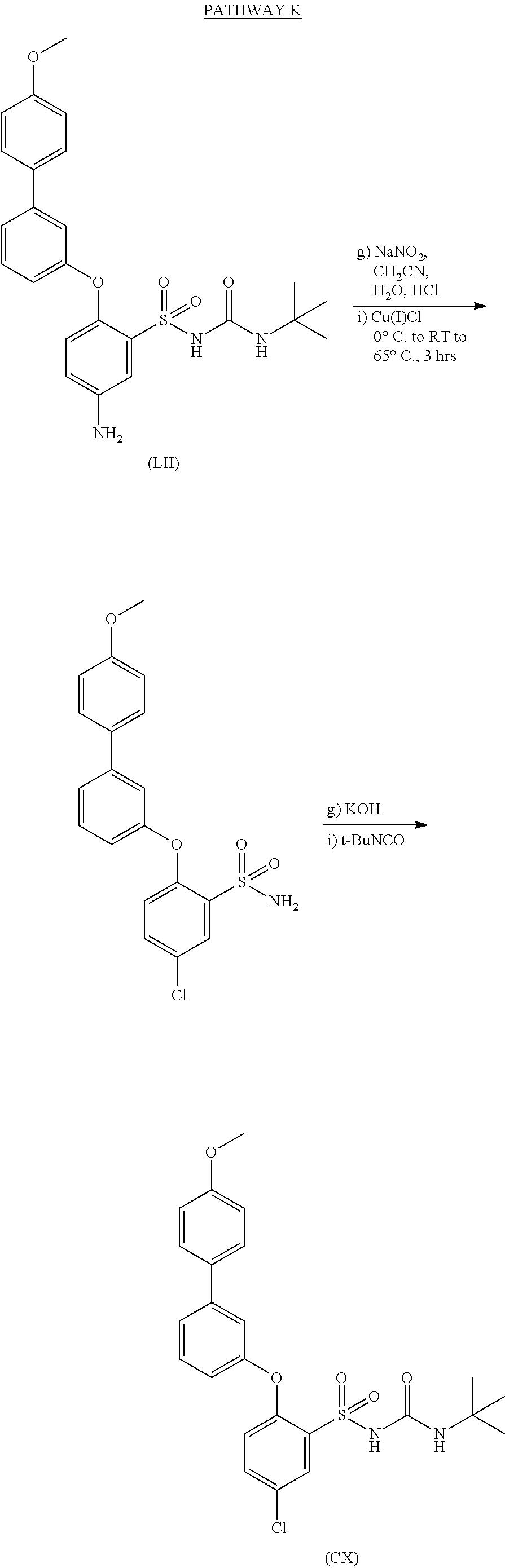 Figure US09718781-20170801-C00057