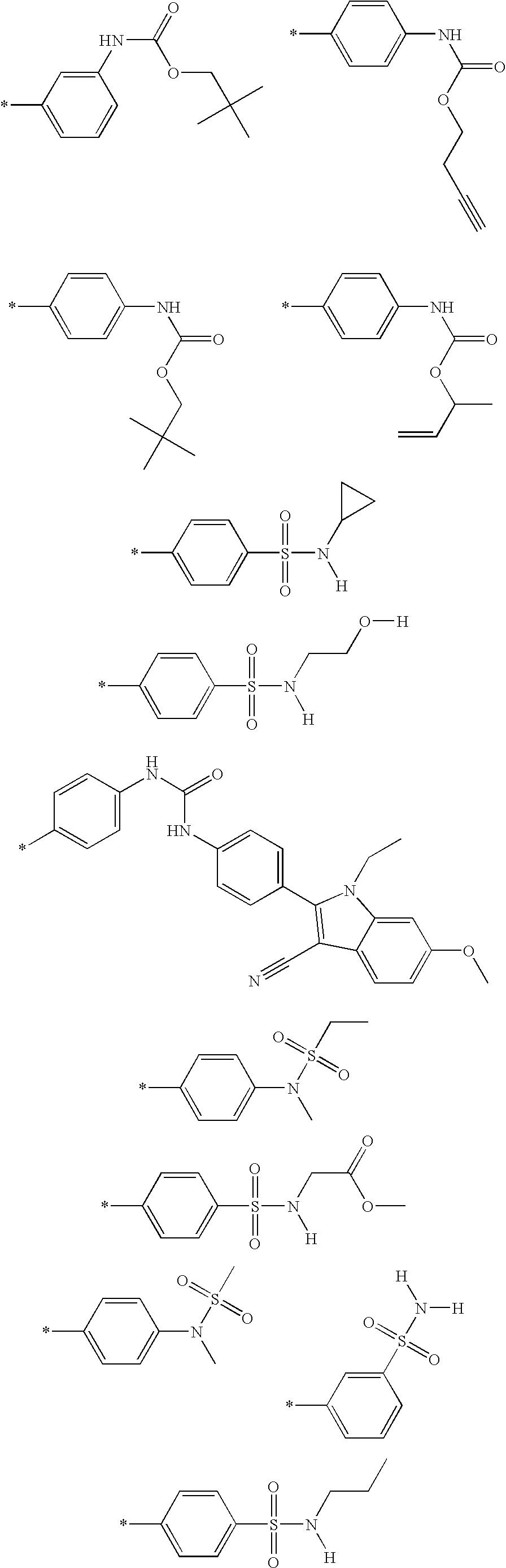 Figure US07781478-20100824-C00120