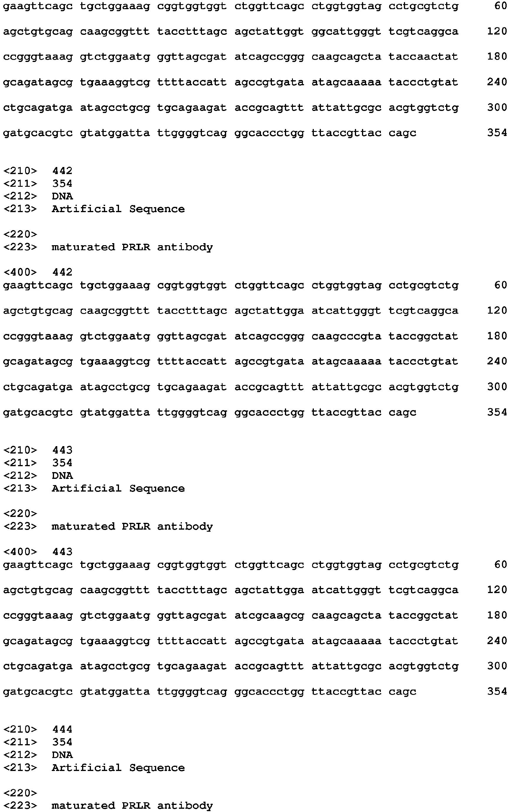 Figure imgb0205