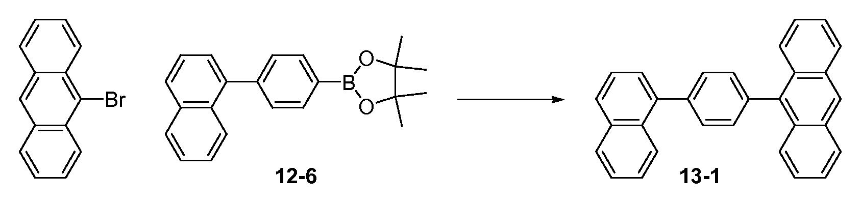 Figure 112009081620684-pct00054