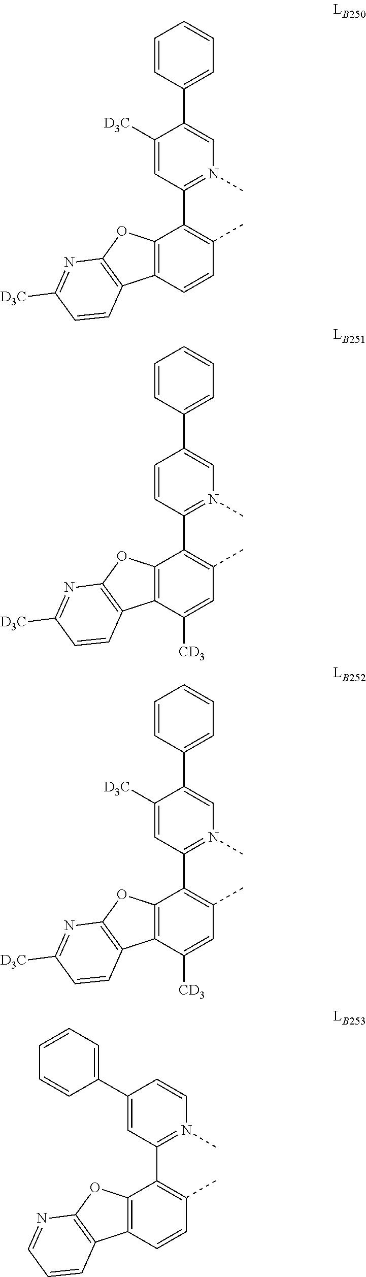 Figure US20180130962A1-20180510-C00117