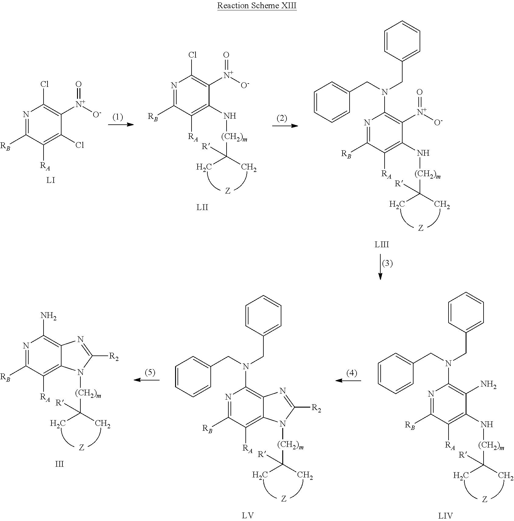 Figure US09550773-20170124-C00059
