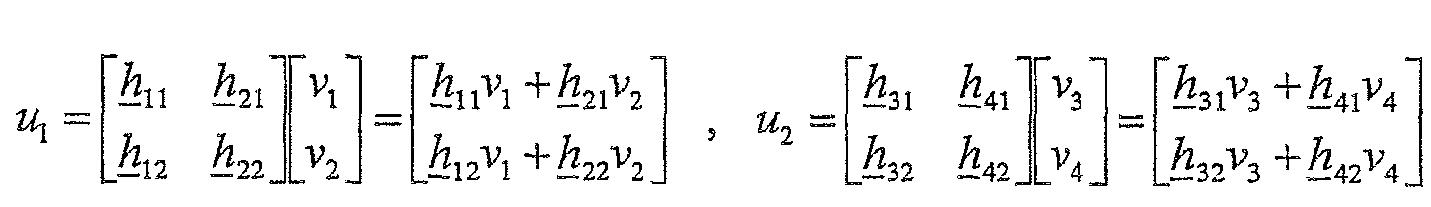 Figure 112004050064744-pct00011