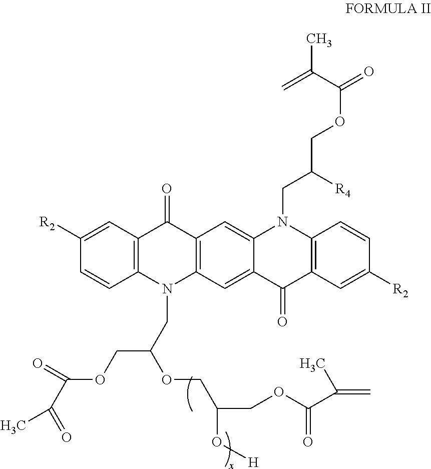 Figure US09752034-20170905-C00015