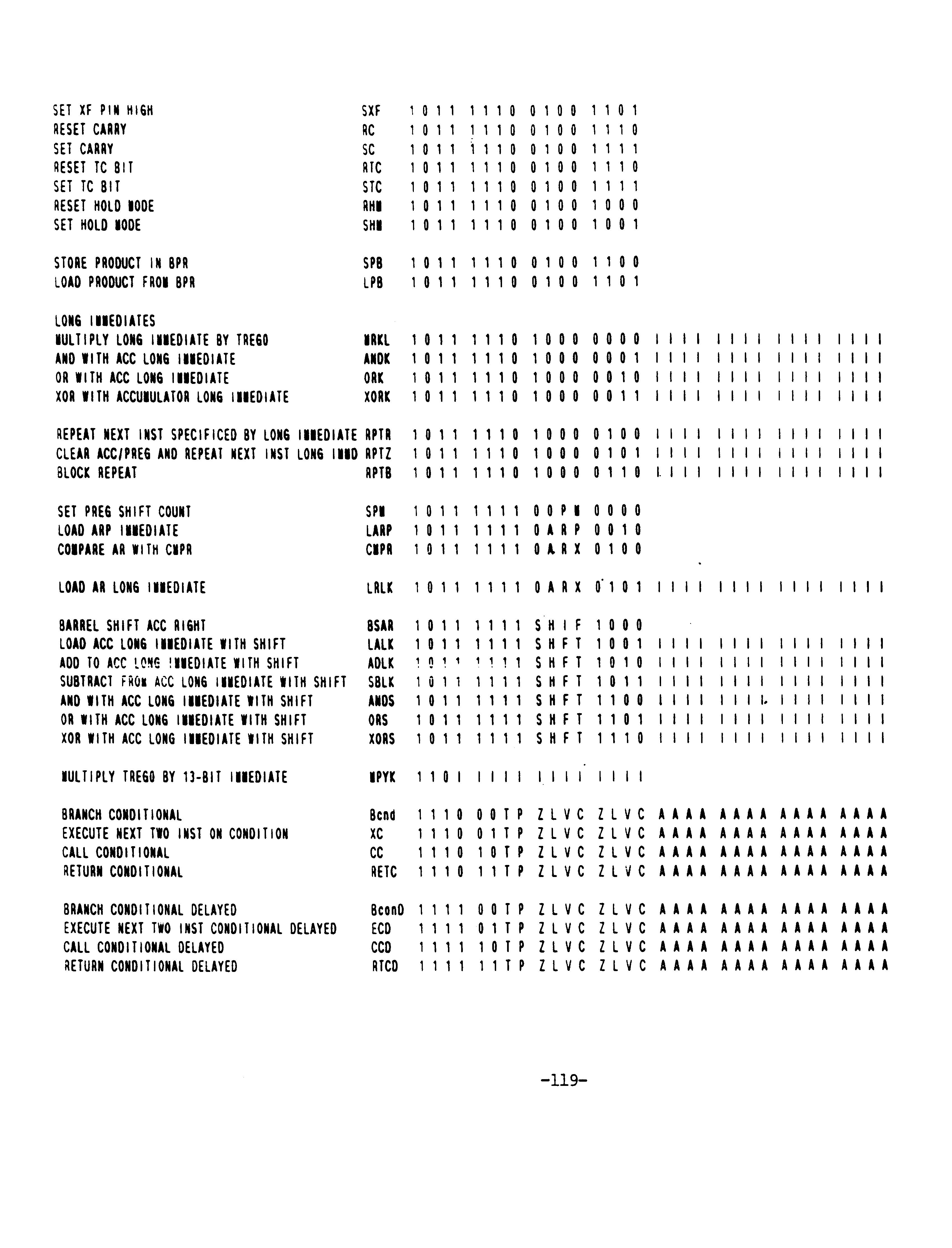 Figure US06253307-20010626-P00004