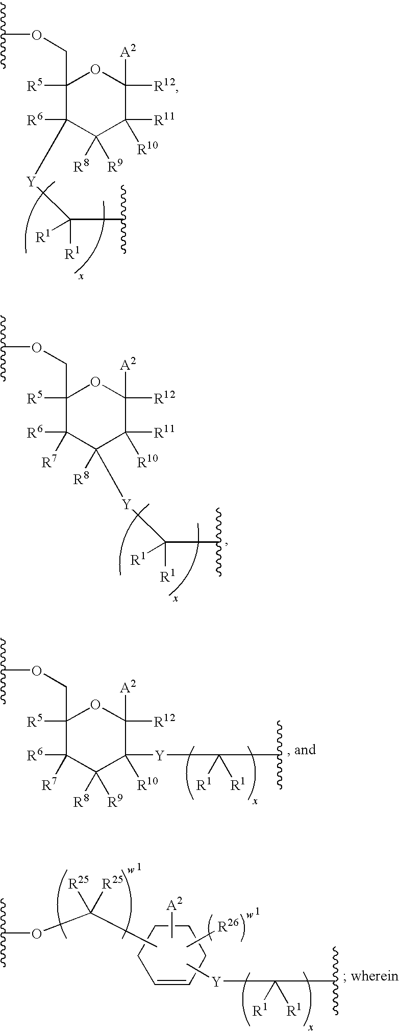 Figure US07723512-20100525-C00050