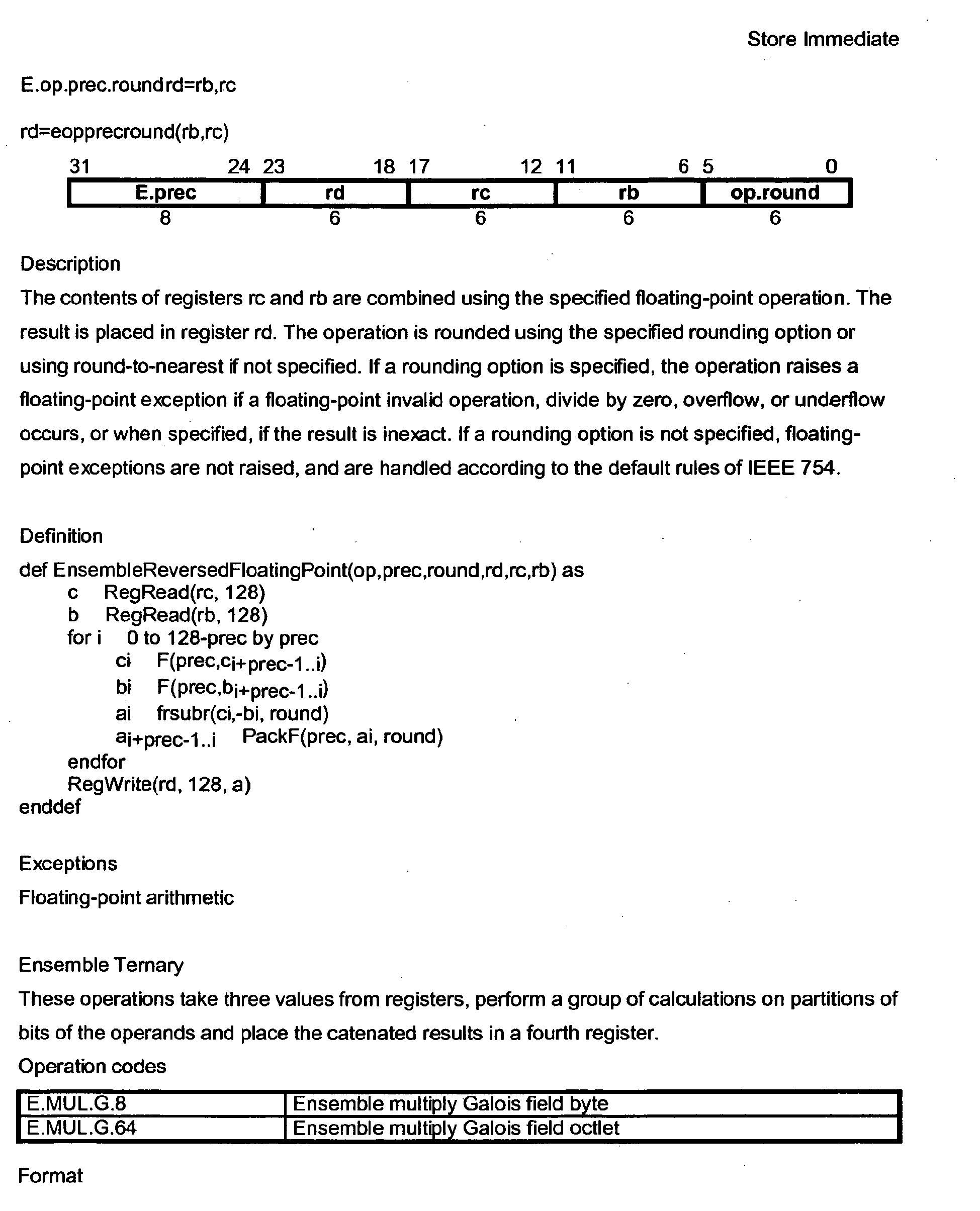 Figure imgb0233