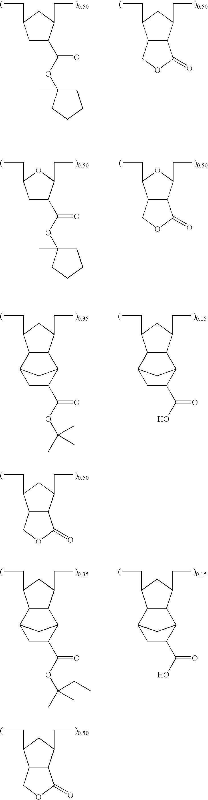 Figure US08062828-20111122-C00023
