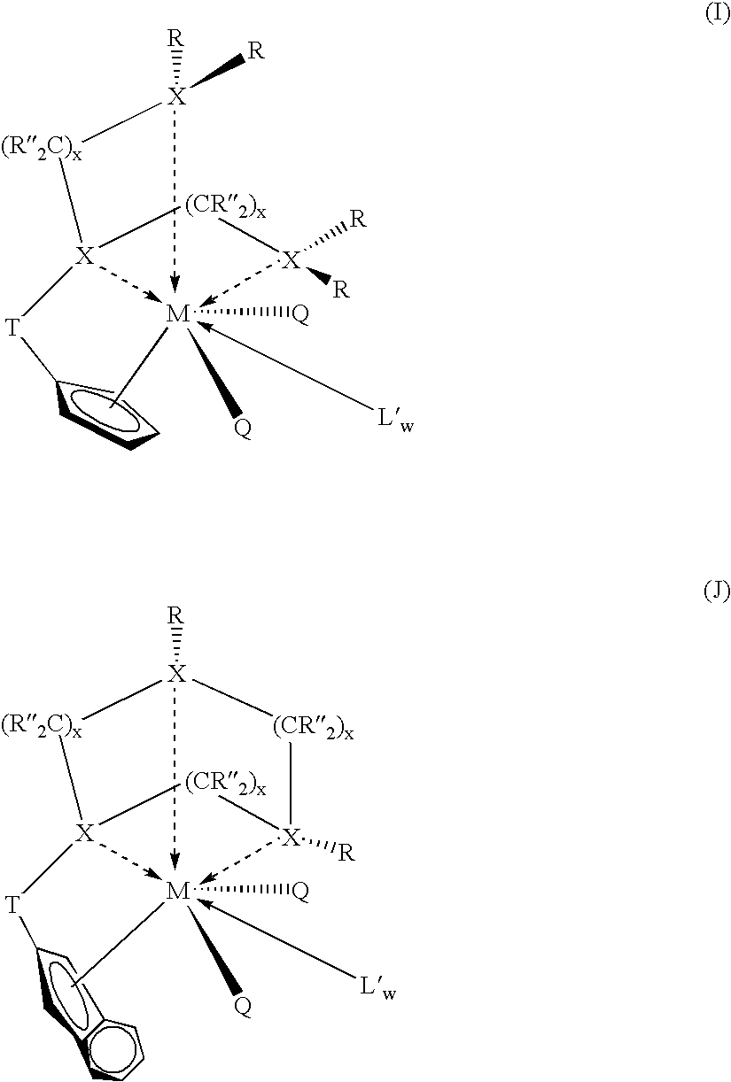 Figure US20040033891A1-20040219-C00006