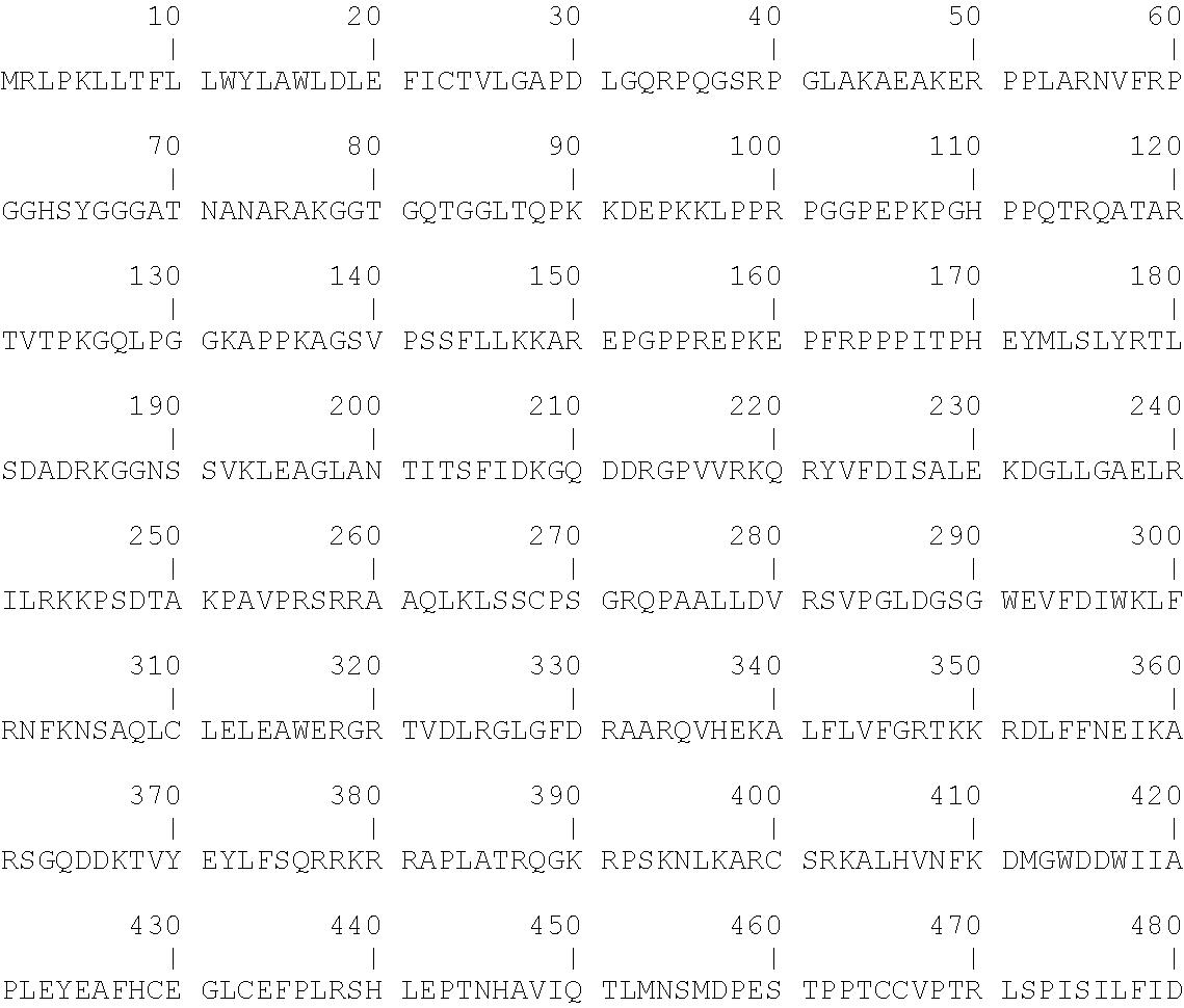 Figure US08257728-20120904-C00005