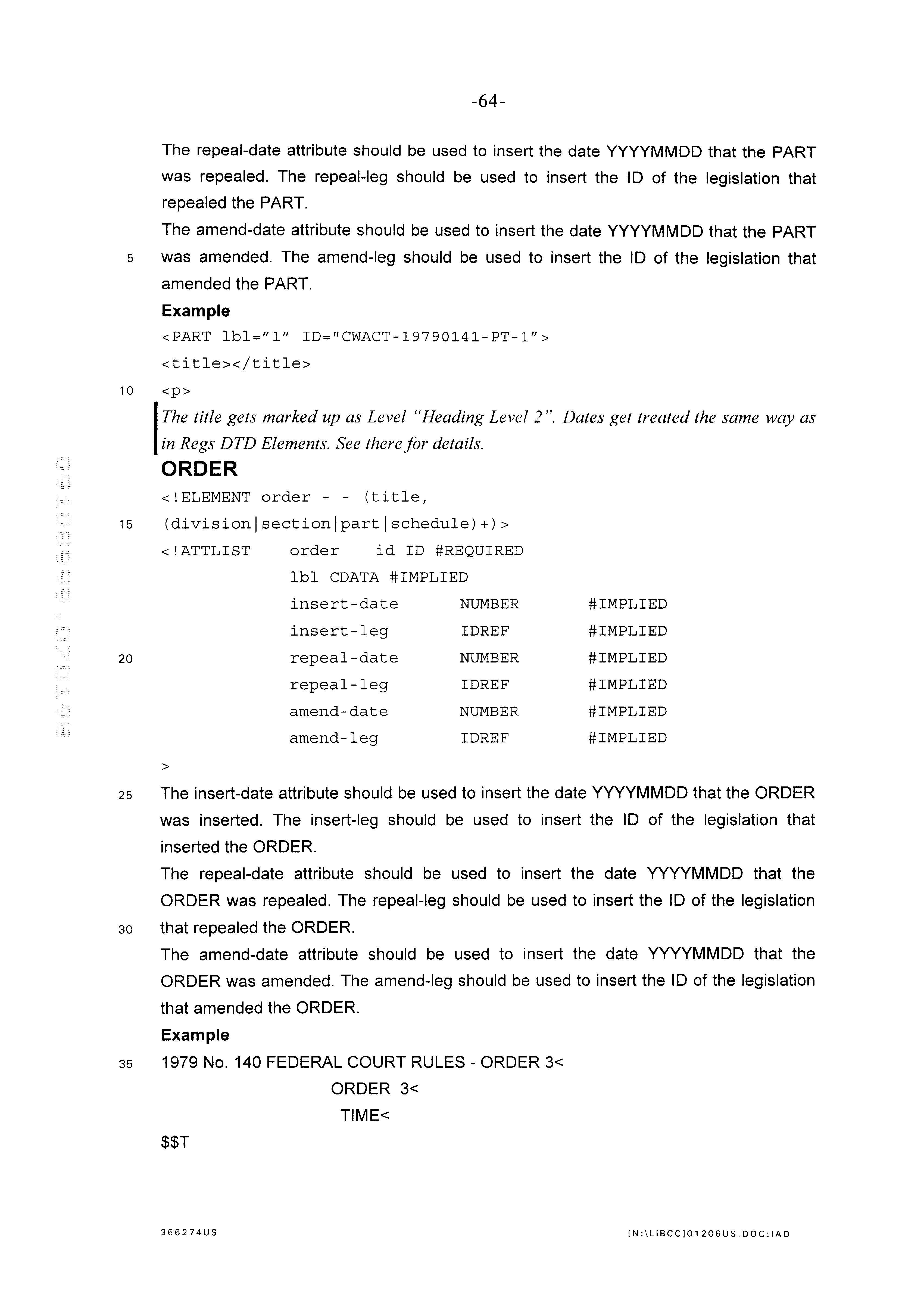 Figure US06233592-20010515-P00046