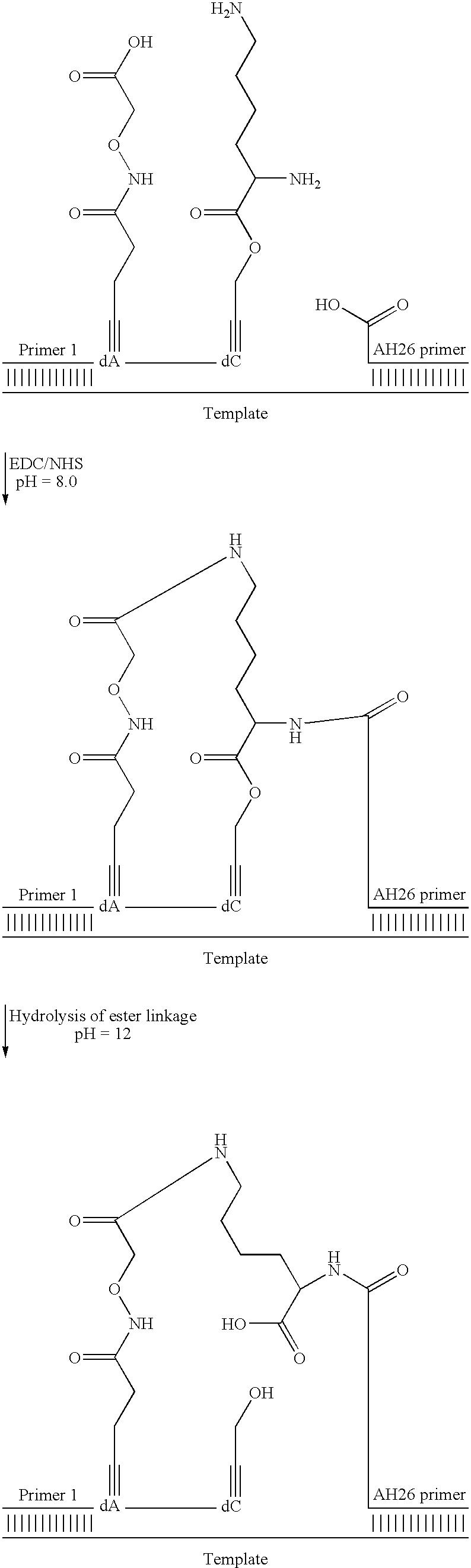 Figure US08932992-20150113-C00095
