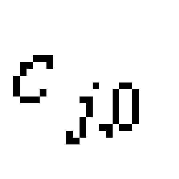 Figure 112011103424707-pct00561