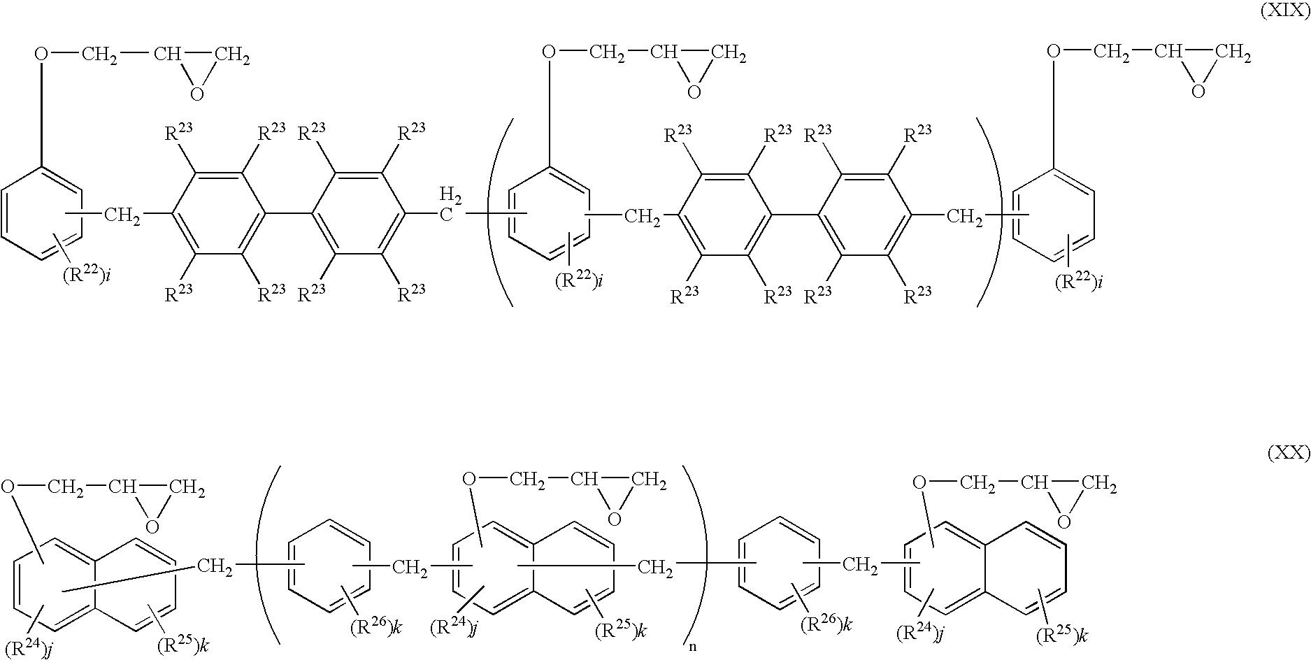 Figure US20050267286A1-20051201-C00018