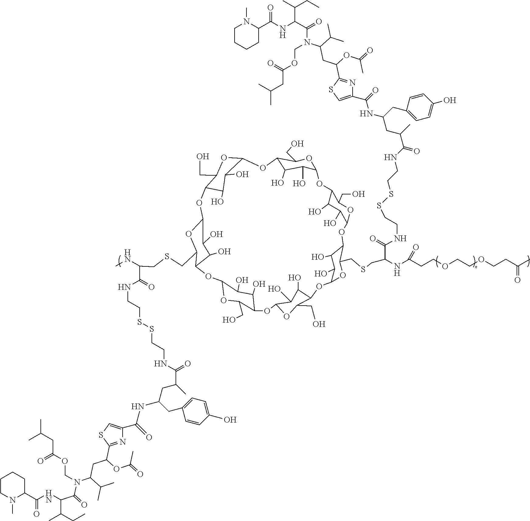 Figure US08497365-20130730-C00070