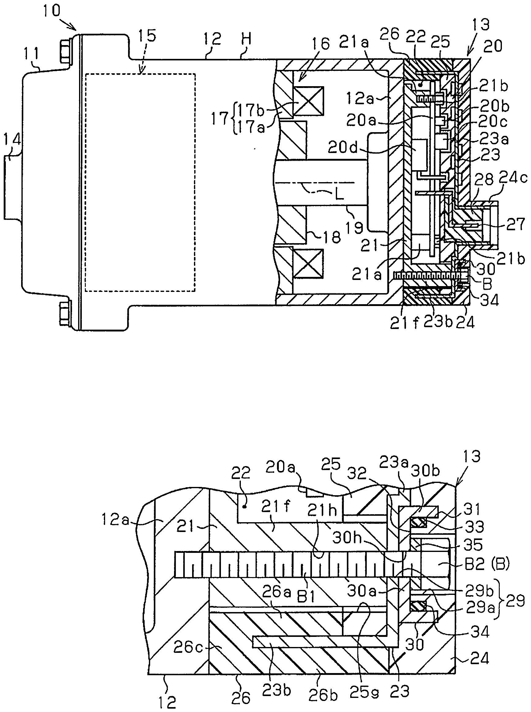 Figure DE102014216488B4_0000