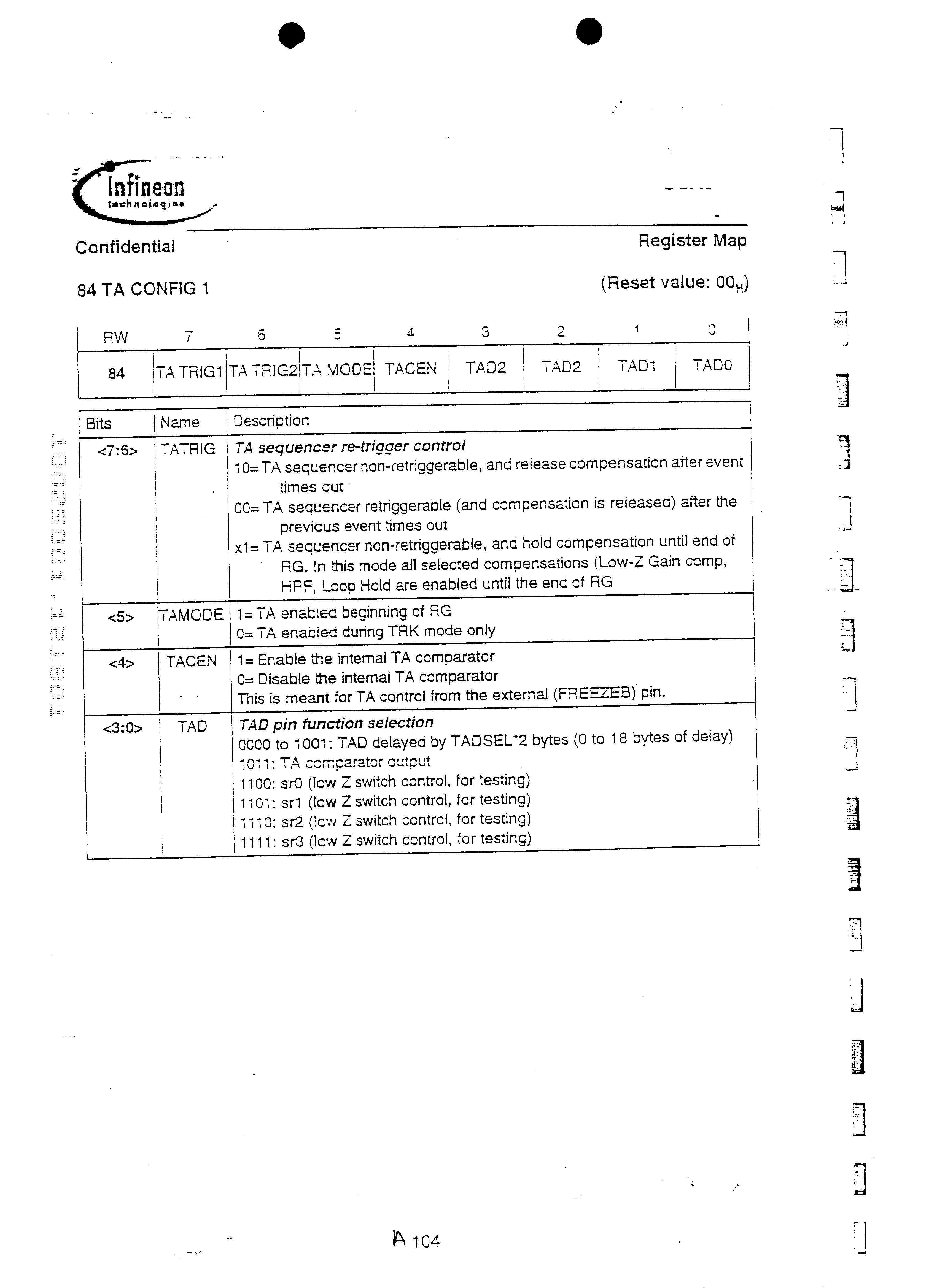 Figure US06594094-20030715-P00107