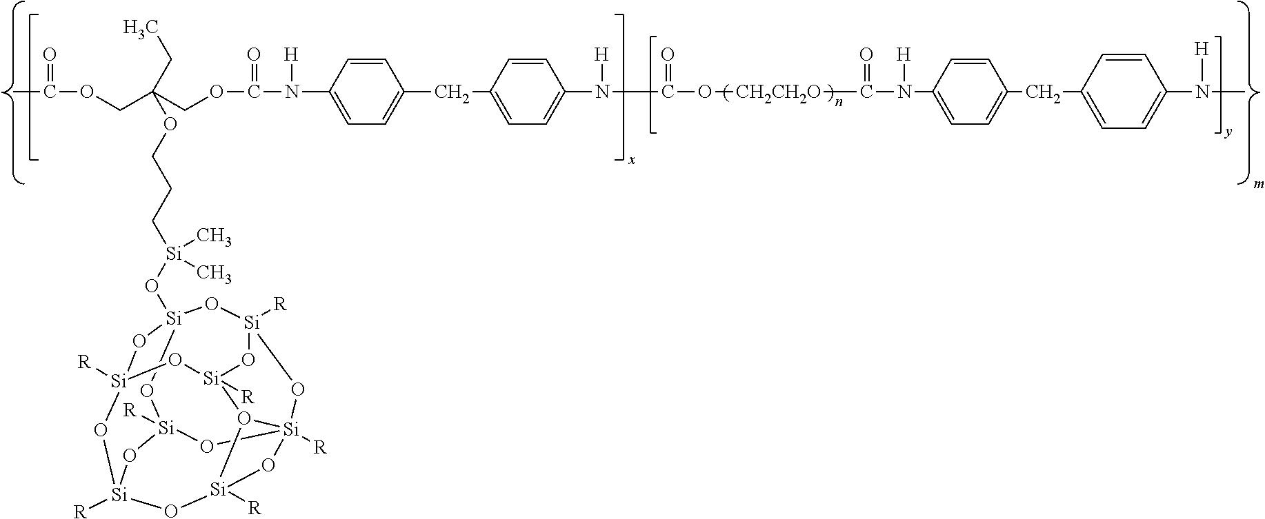 Figure US20110054591A1-20110303-C00004