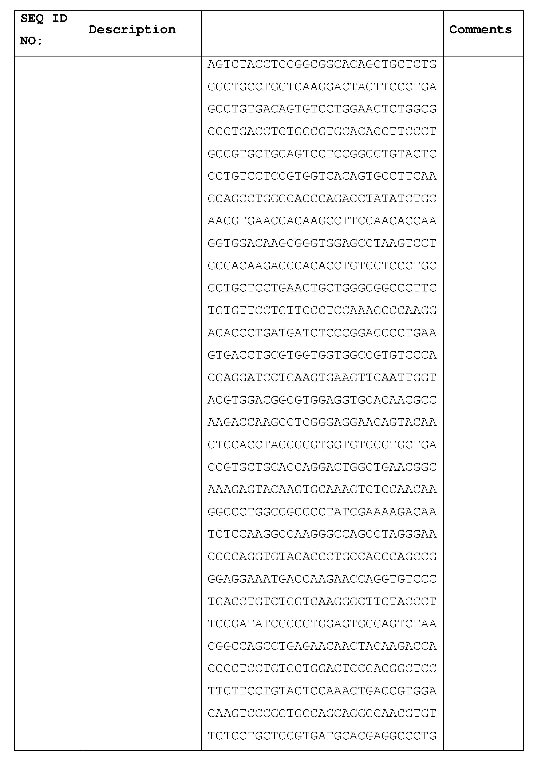Figure imgf000659_0001