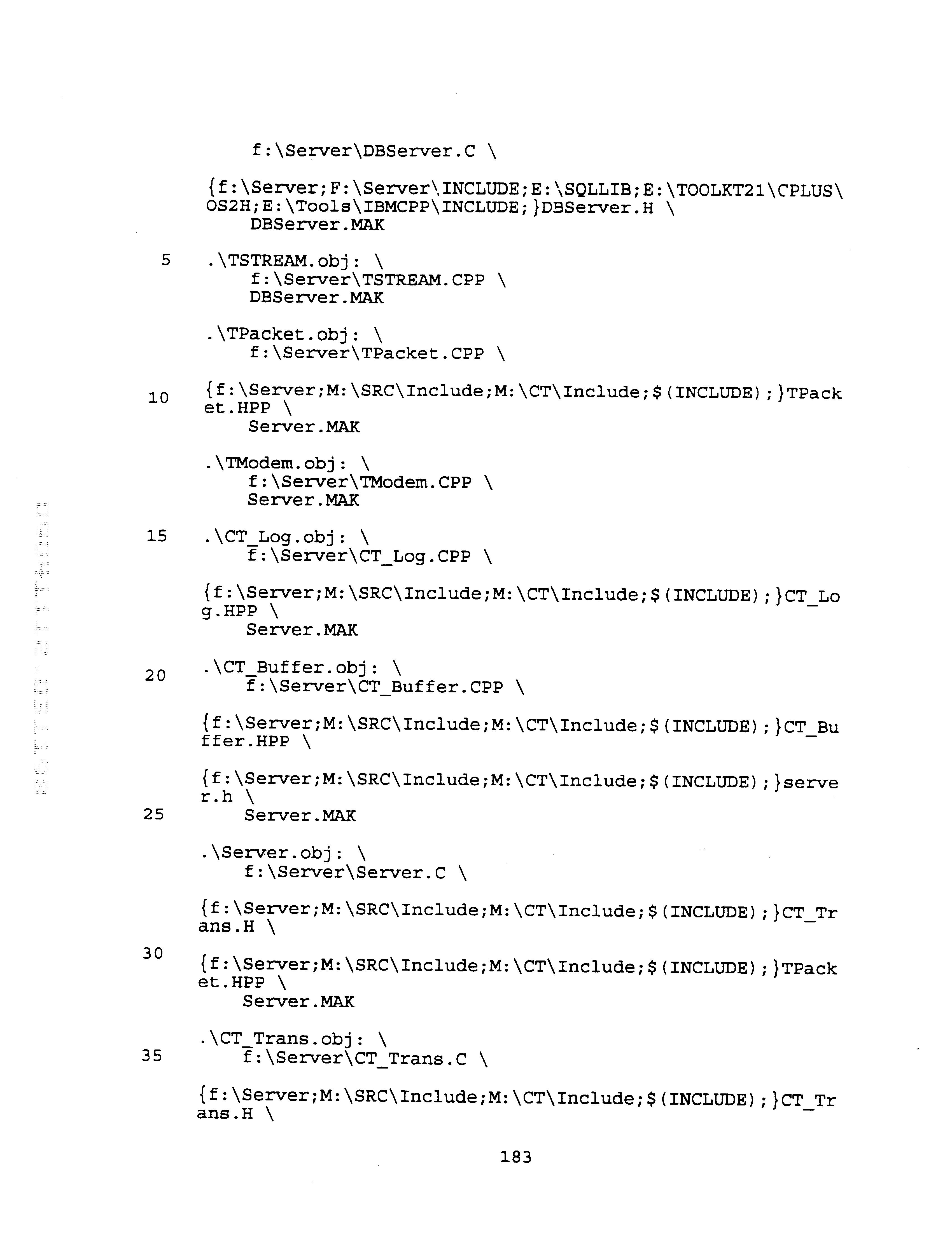 Figure US06507914-20030114-P00143