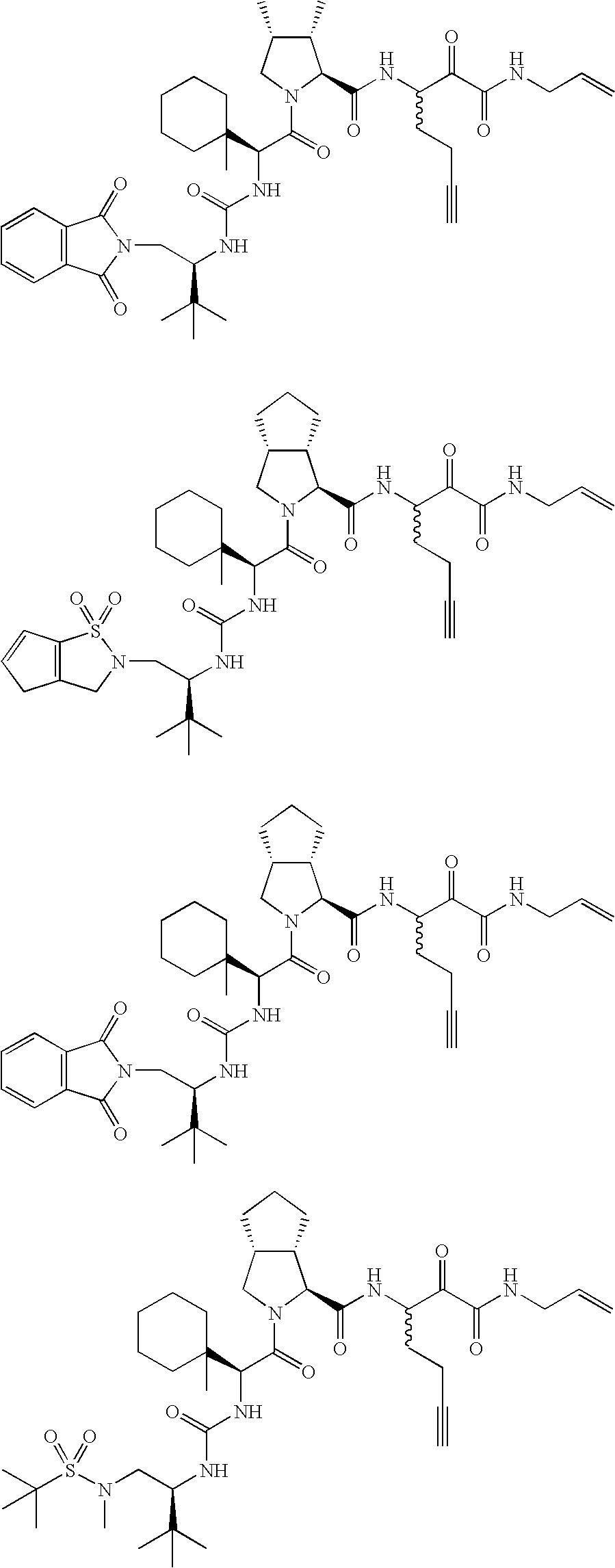 Figure US20060287248A1-20061221-C00551