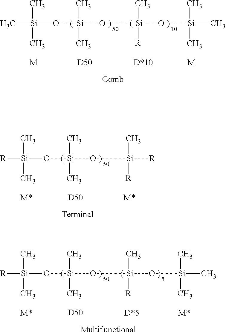 Figure US09427189-20160830-C00006