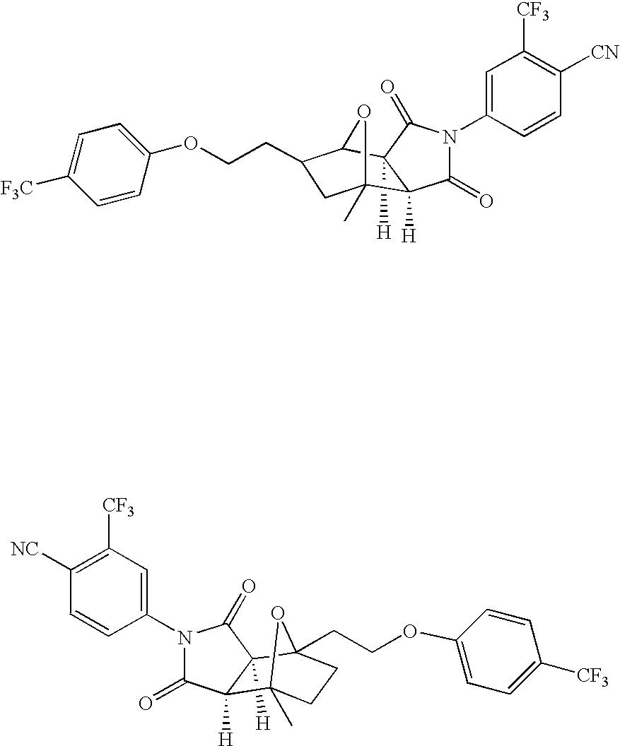 Figure US07655689-20100202-C00284