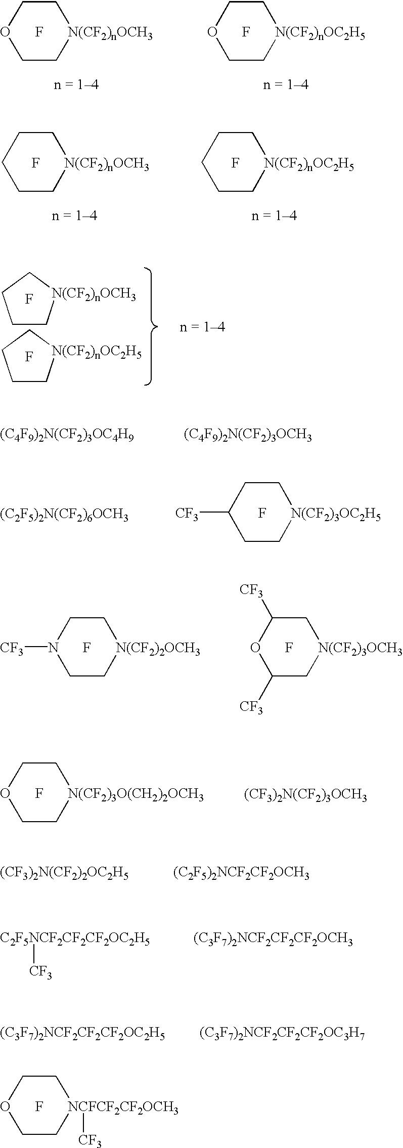 Figure US06509309-20030121-C00003