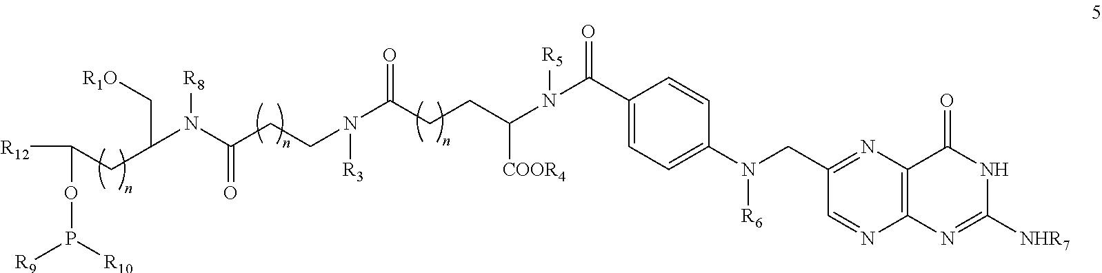 Figure US09771588-20170926-C00012