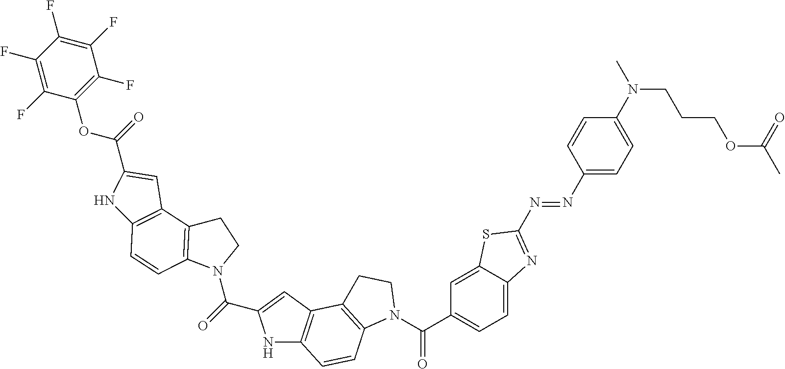 Figure US20190064067A1-20190228-C00105