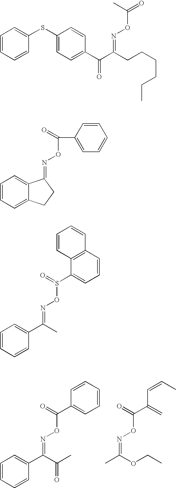 Figure US07425406-20080916-C00056