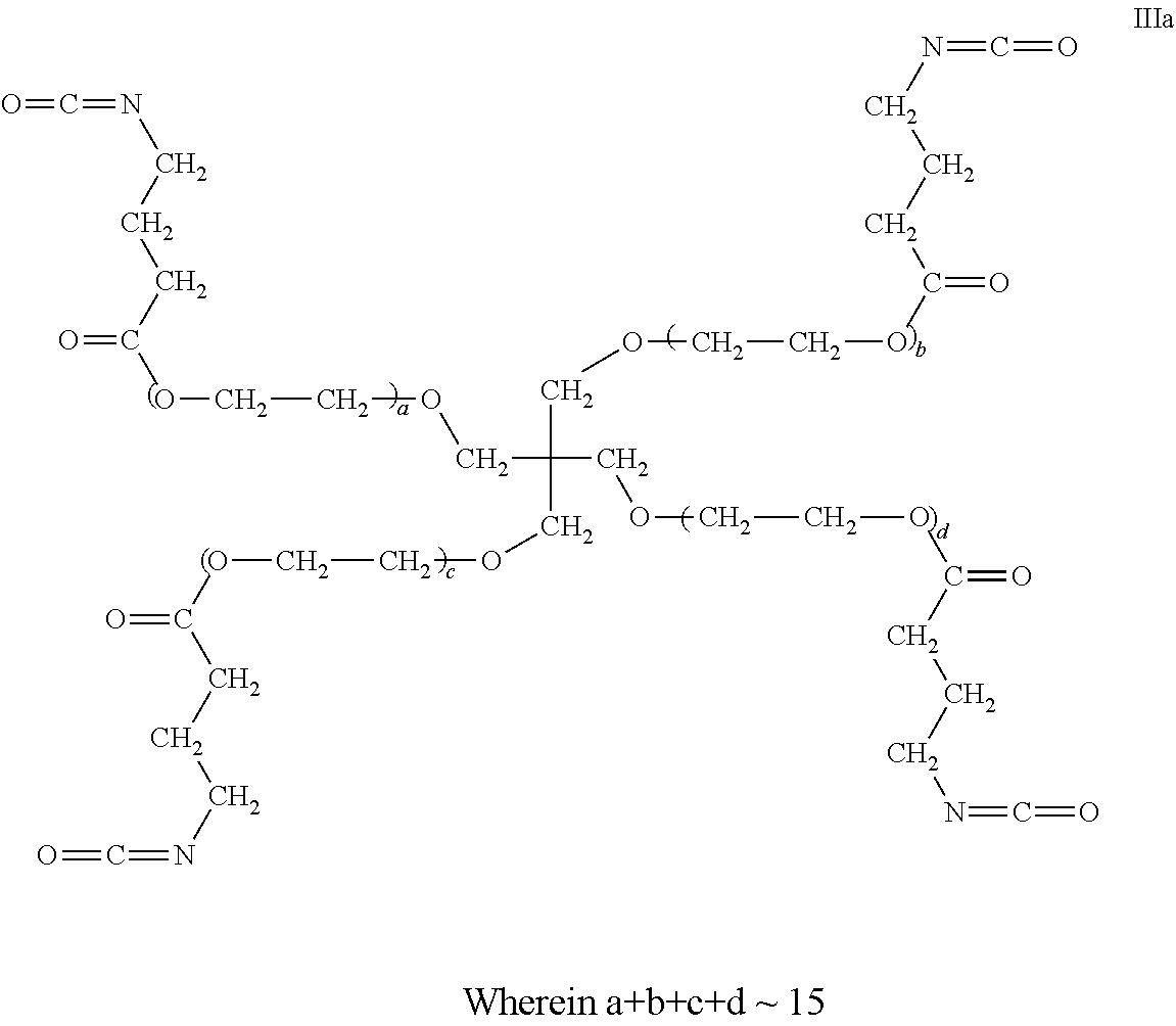 Figure US08129445-20120306-C00004