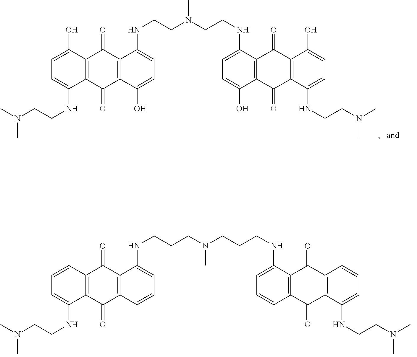 Figure US09334281-20160510-C00080