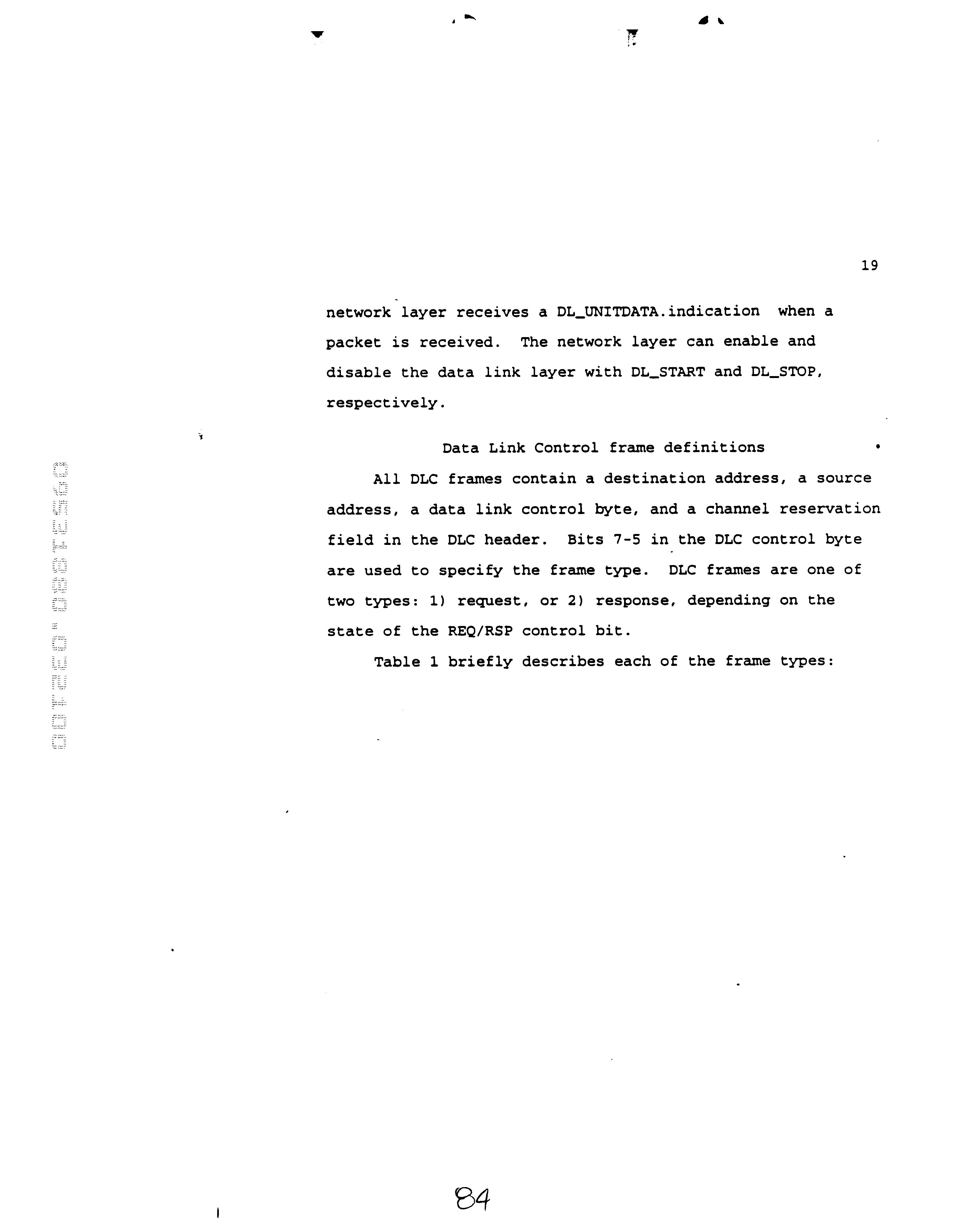 Figure US06400702-20020604-P00025
