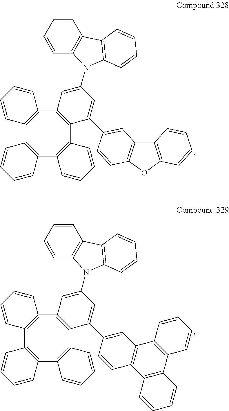 Figure US10256411-20190409-C00415