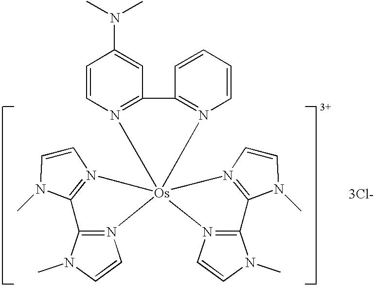 Figure US20040099529A1-20040527-C00029