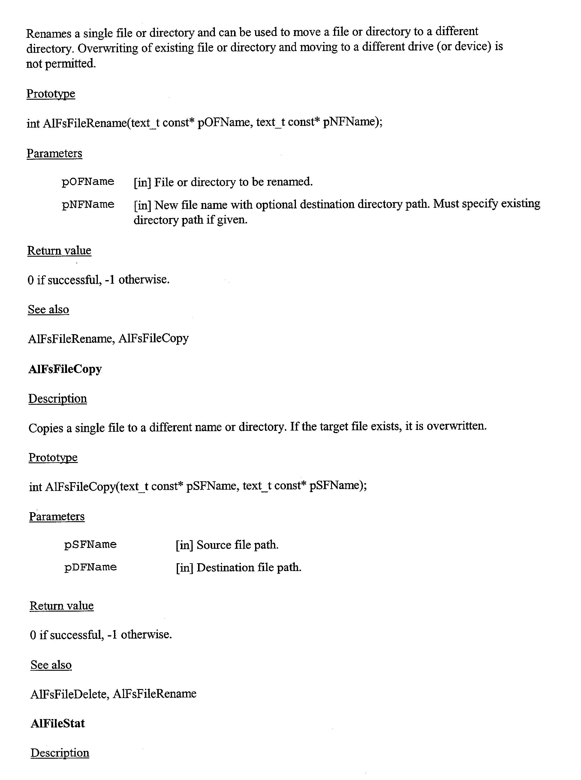 Figure US20040025042A1-20040205-P00055