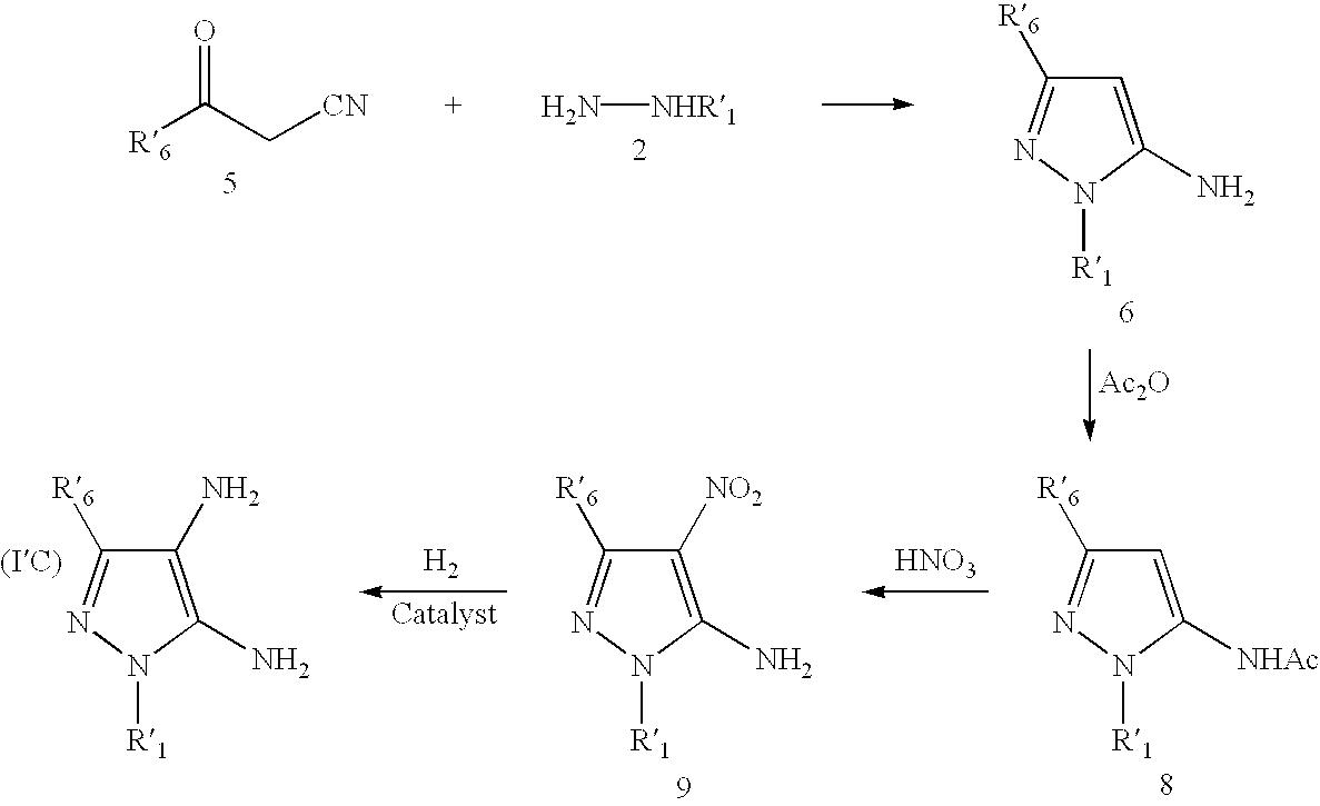 Figure US06645258-20031111-C00008