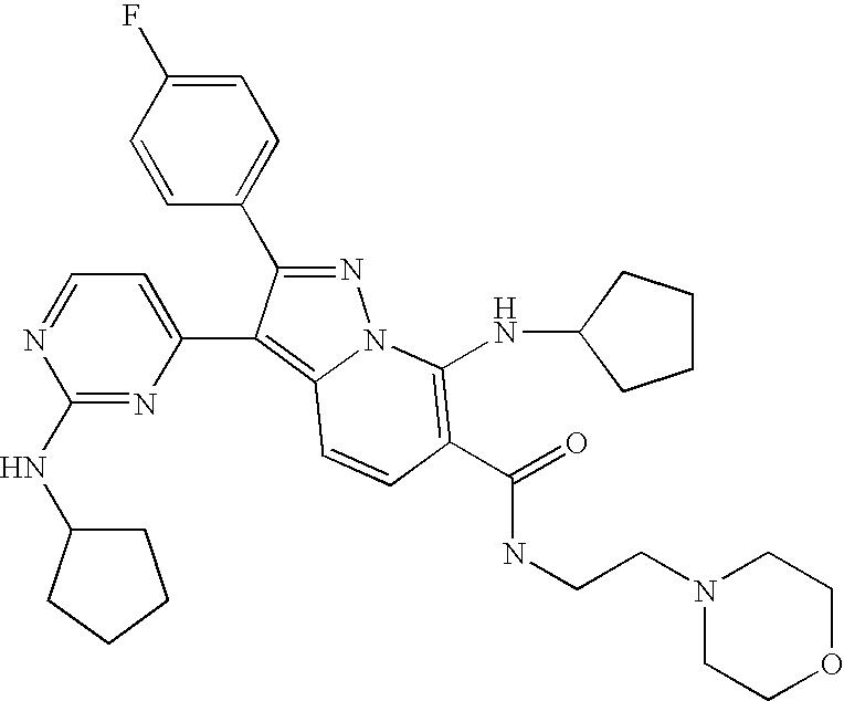 Figure US20050192295A1-20050901-C00071