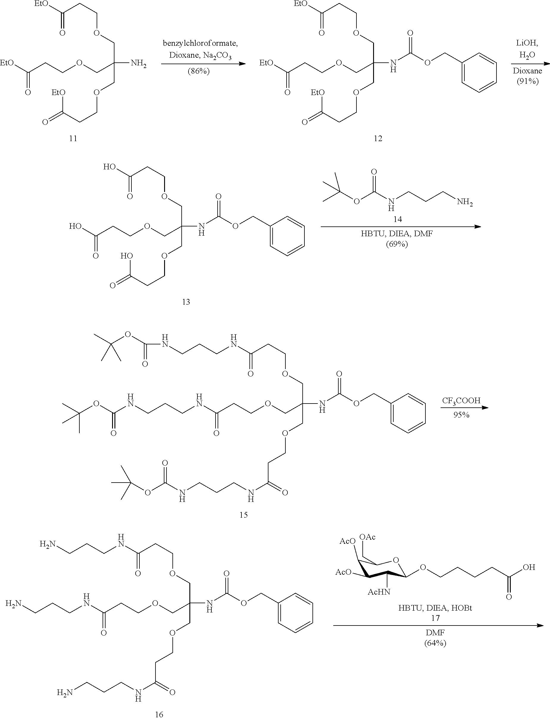 Figure US09994855-20180612-C00149