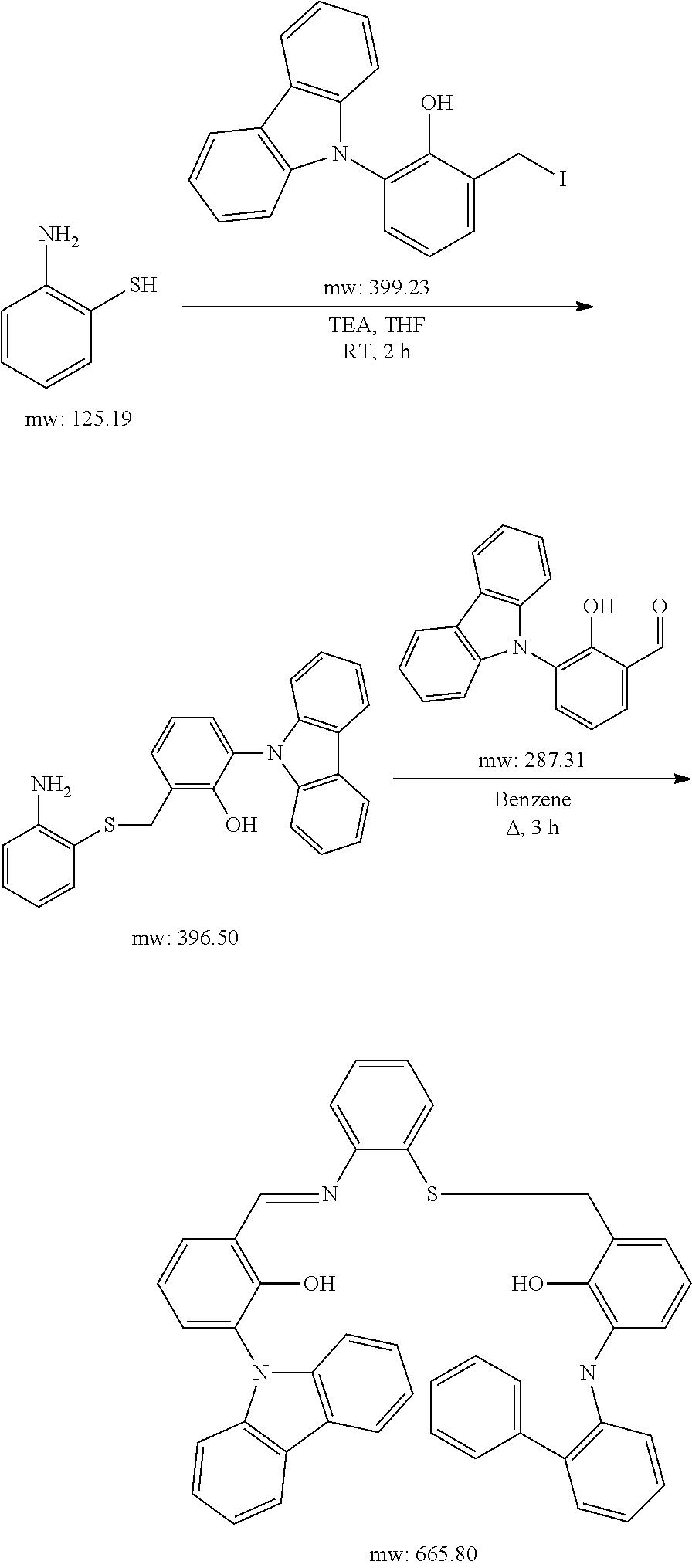 Figure US09150676-20151006-C00046